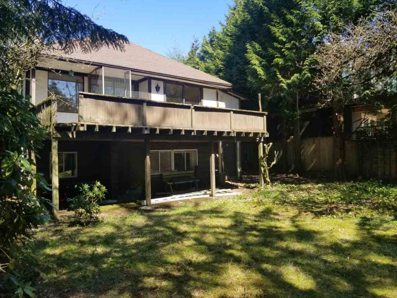 293 W WINDSOR ROAD - Upper Lonsdale House/Single Family for sale, 3 Bedrooms (R2571088) - #3