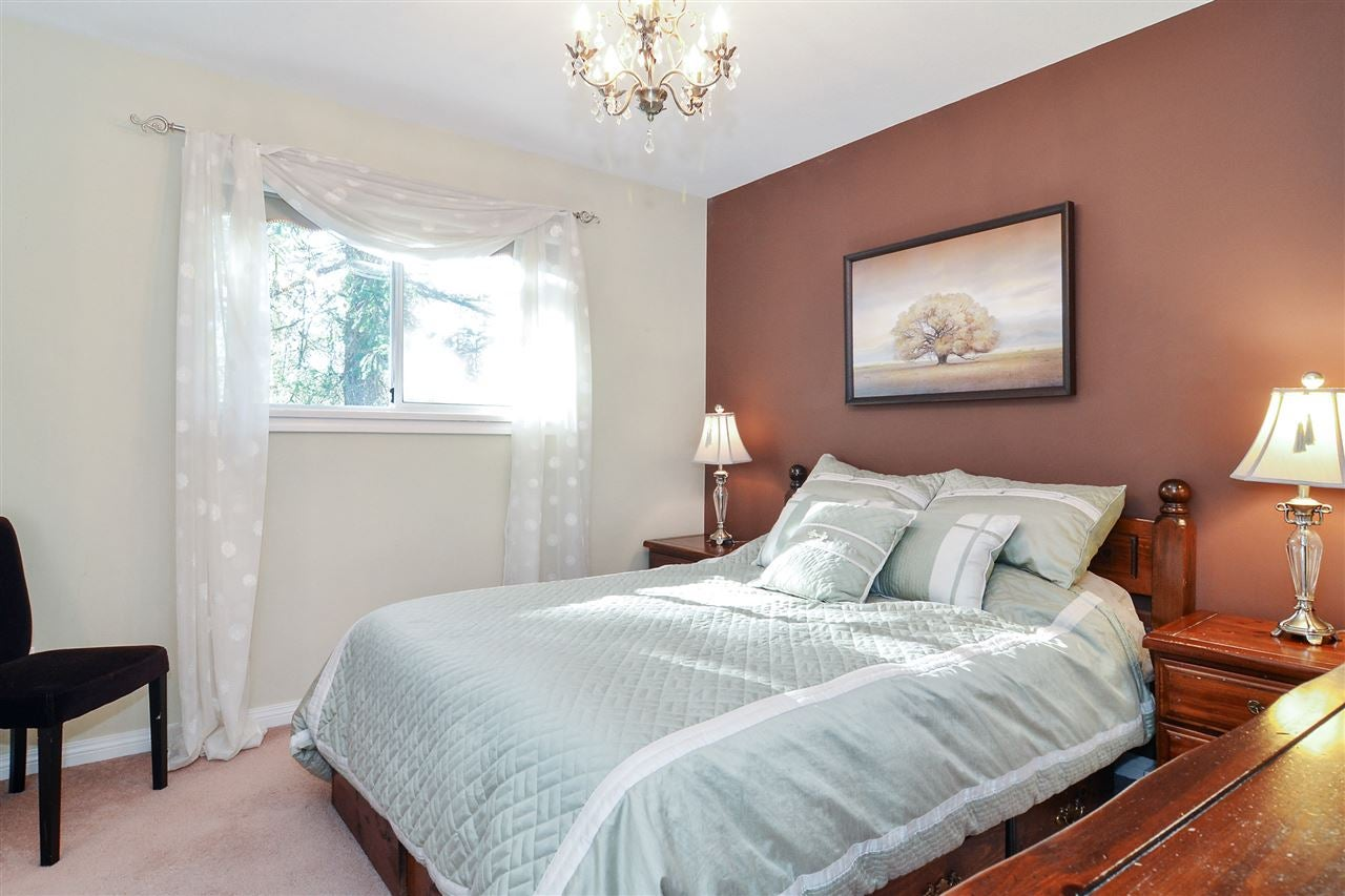 3303 202 STREET - Brookswood Langley House/Single Family for sale, 5 Bedrooms (R2571258) - #10