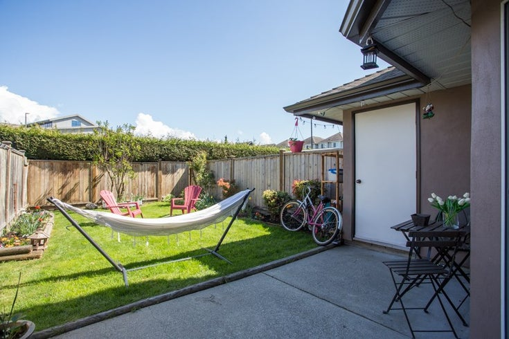 3 11500 NO. 1 ROAD - Steveston South Townhouse for sale, 3 Bedrooms (R2571295)
