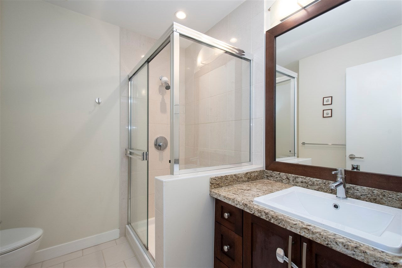 320 E 14TH STREET - Central Lonsdale Townhouse for sale, 3 Bedrooms (R2571301) - #14