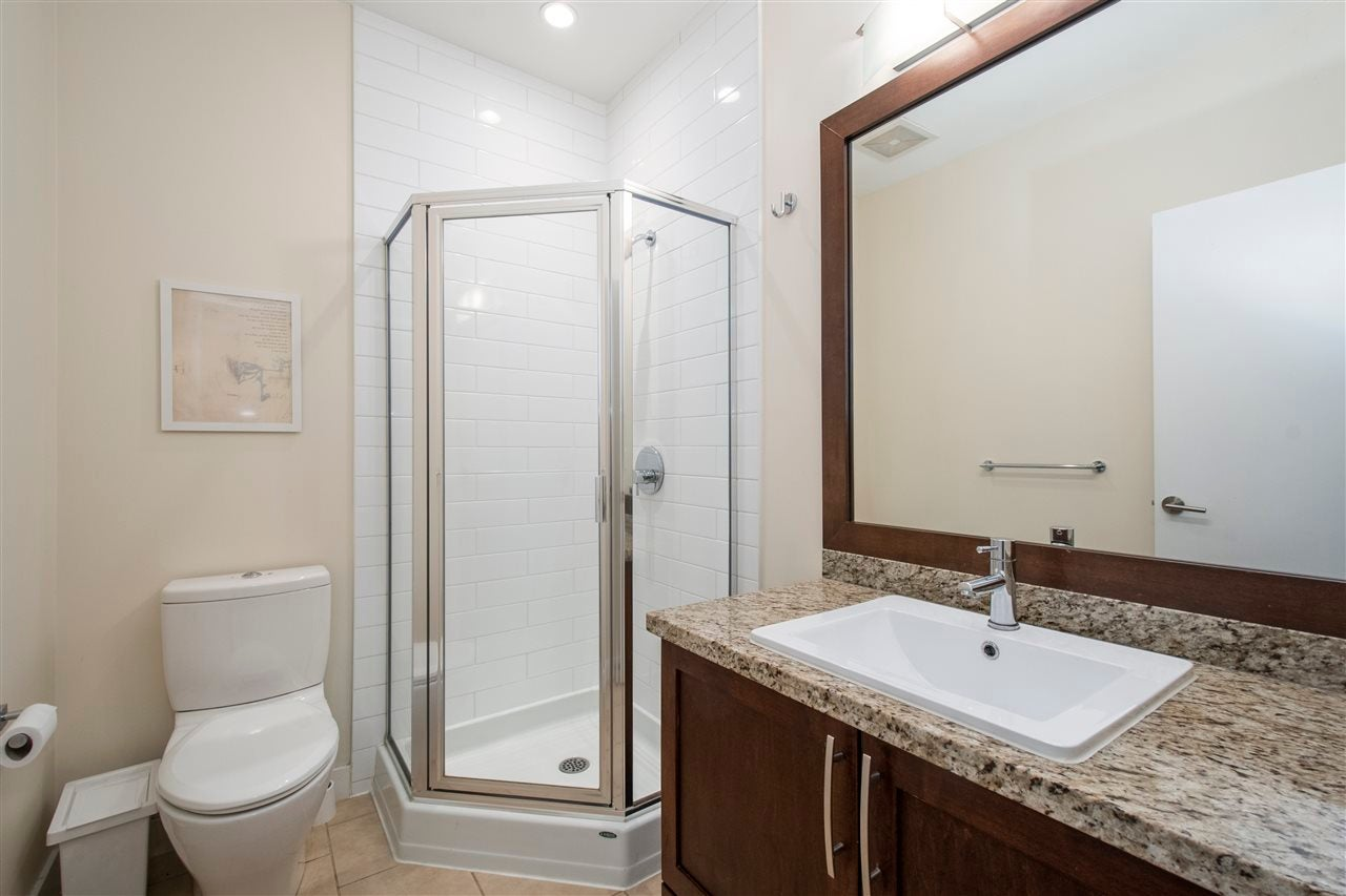 320 E 14TH STREET - Central Lonsdale Townhouse for sale, 3 Bedrooms (R2571301) - #19