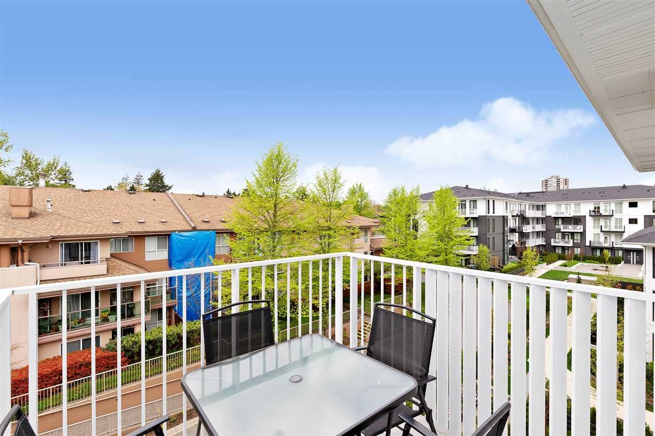 409 14968 101A AVENUE - Guildford Apartment/Condo for sale, 2 Bedrooms (R2571414) - #21