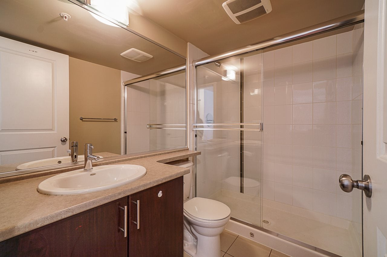 217 14960 102A STREET - Guildford Apartment/Condo for sale, 2 Bedrooms (R2571498) - #12