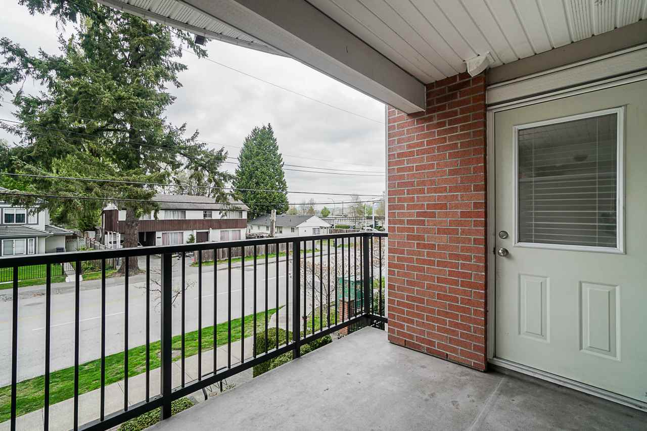 217 14960 102A STREET - Guildford Apartment/Condo for sale, 2 Bedrooms (R2571498) - #16