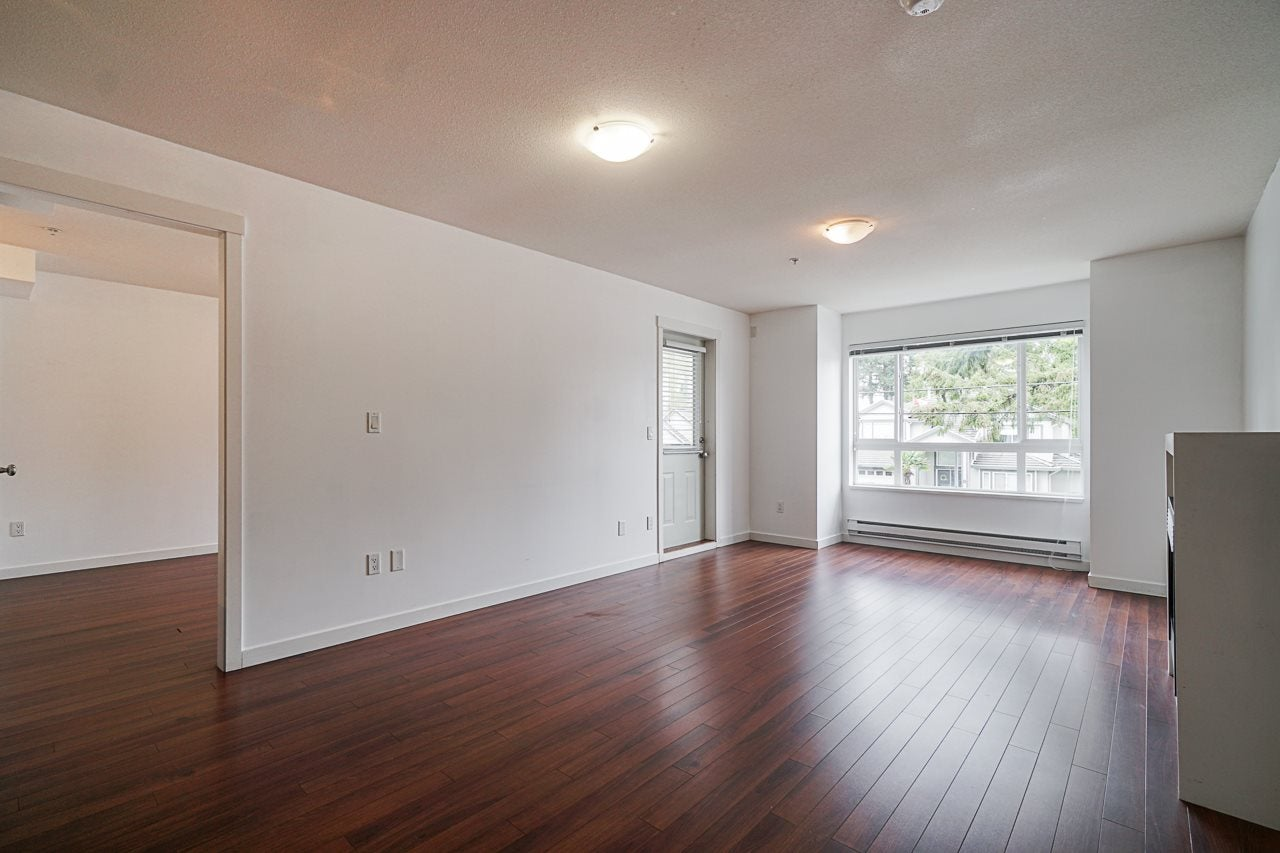 217 14960 102A STREET - Guildford Apartment/Condo for sale, 2 Bedrooms (R2571498) - #3