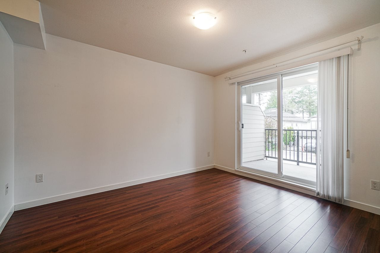 217 14960 102A STREET - Guildford Apartment/Condo for sale, 2 Bedrooms (R2571498) - #6