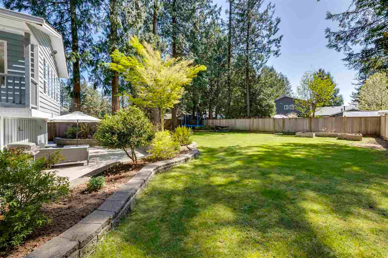 19796 38A AVENUE - Brookswood Langley House/Single Family for sale, 5 Bedrooms (R2571666) - #27