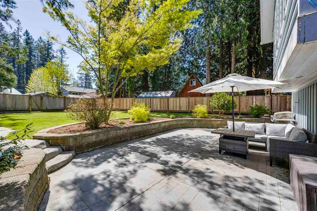 19796 38A AVENUE - Brookswood Langley House/Single Family for sale, 5 Bedrooms (R2571666) - #28