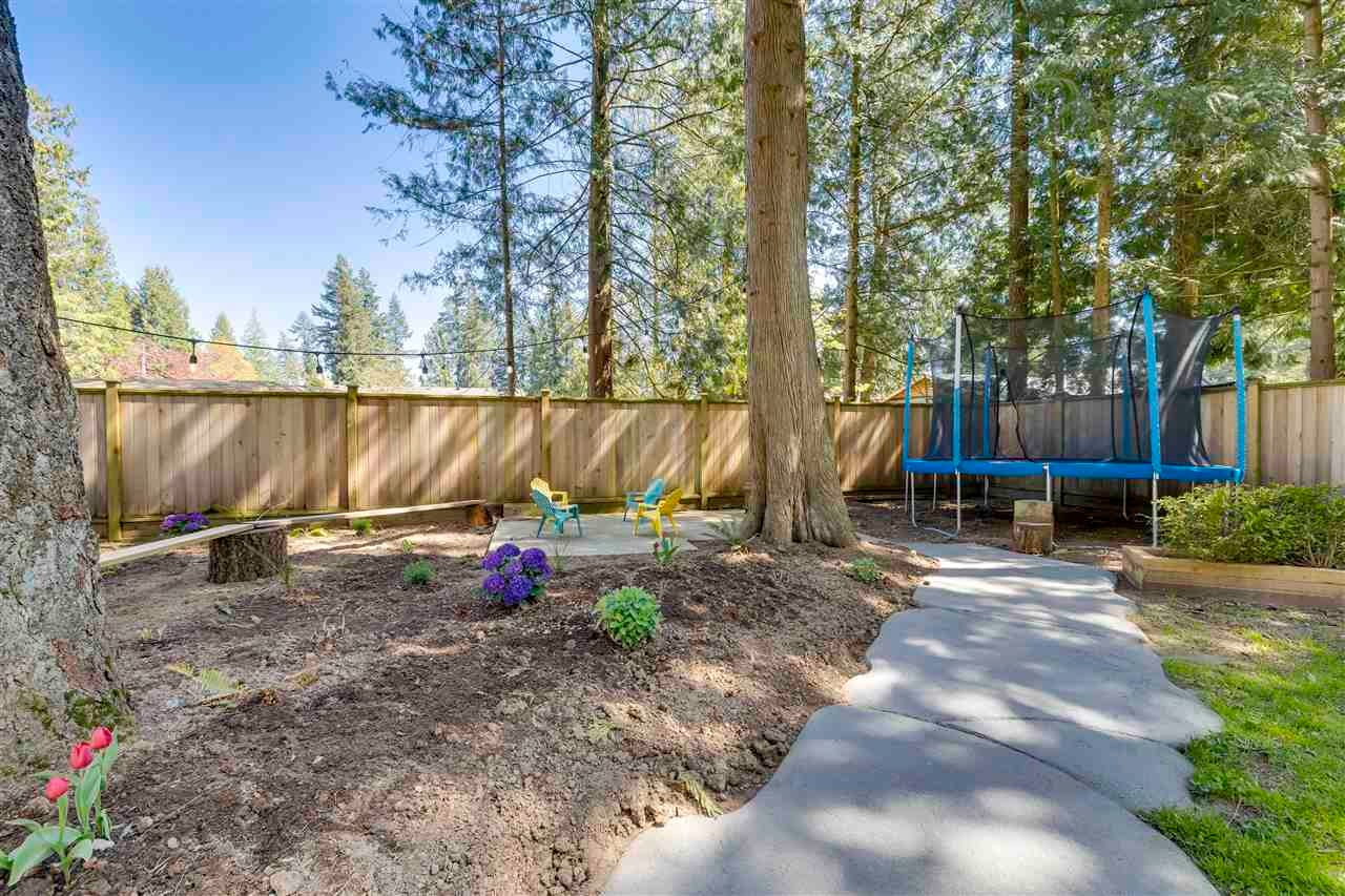 19796 38A AVENUE - Brookswood Langley House/Single Family for sale, 5 Bedrooms (R2571666) - #29