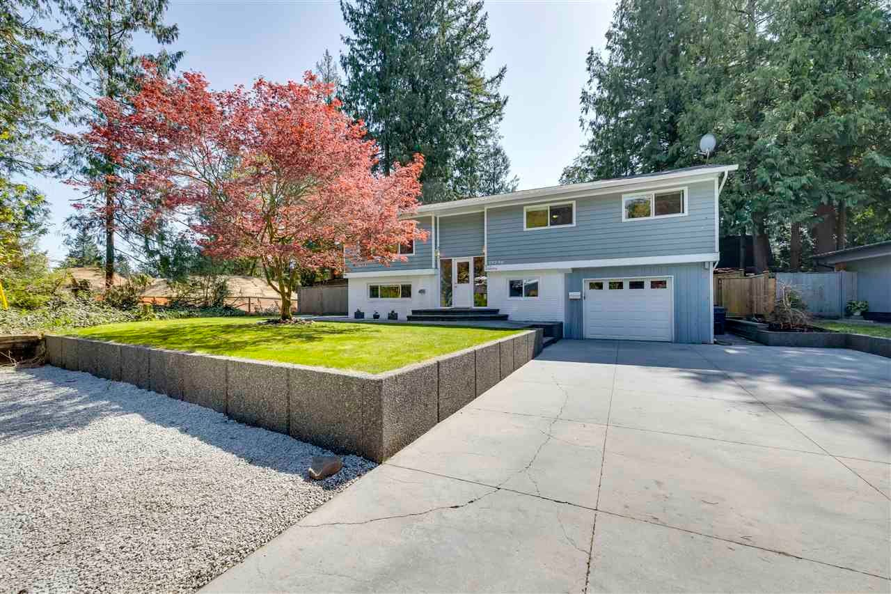 19796 38A AVENUE - Brookswood Langley House/Single Family for sale, 5 Bedrooms (R2571666) - #3