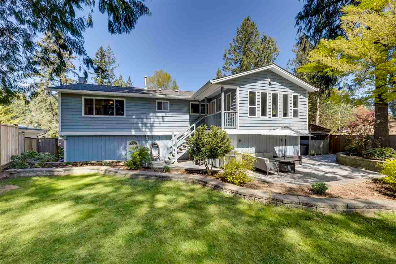 19796 38A AVENUE - Brookswood Langley House/Single Family for sale, 5 Bedrooms (R2571666) - #31