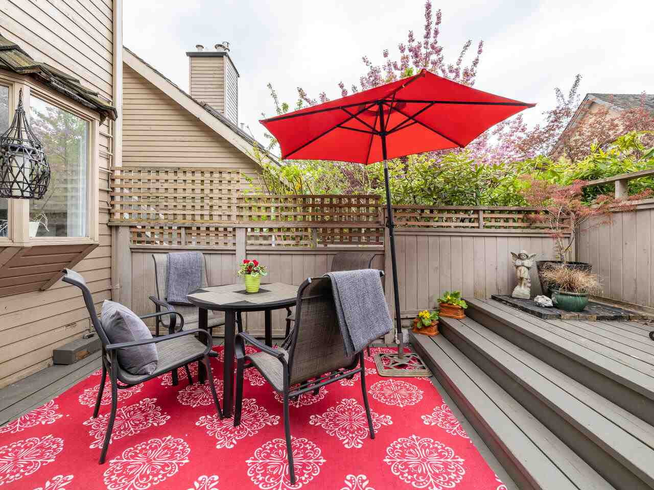 14 230 W 15TH STREET - Central Lonsdale Townhouse for sale, 3 Bedrooms (R2571733) - #10