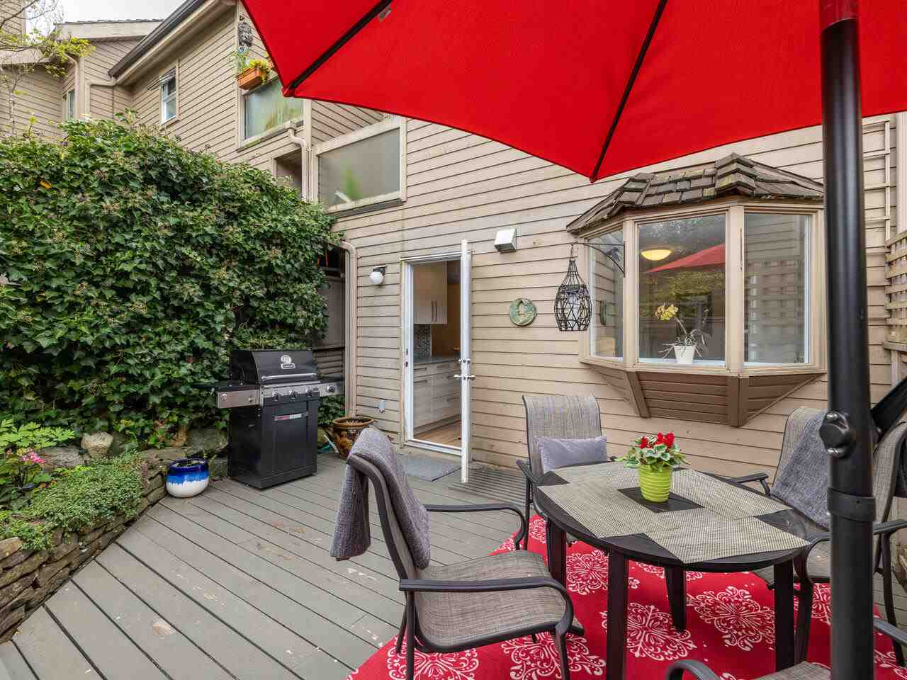 14 230 W 15TH STREET - Central Lonsdale Townhouse for sale, 3 Bedrooms (R2571733) - #11