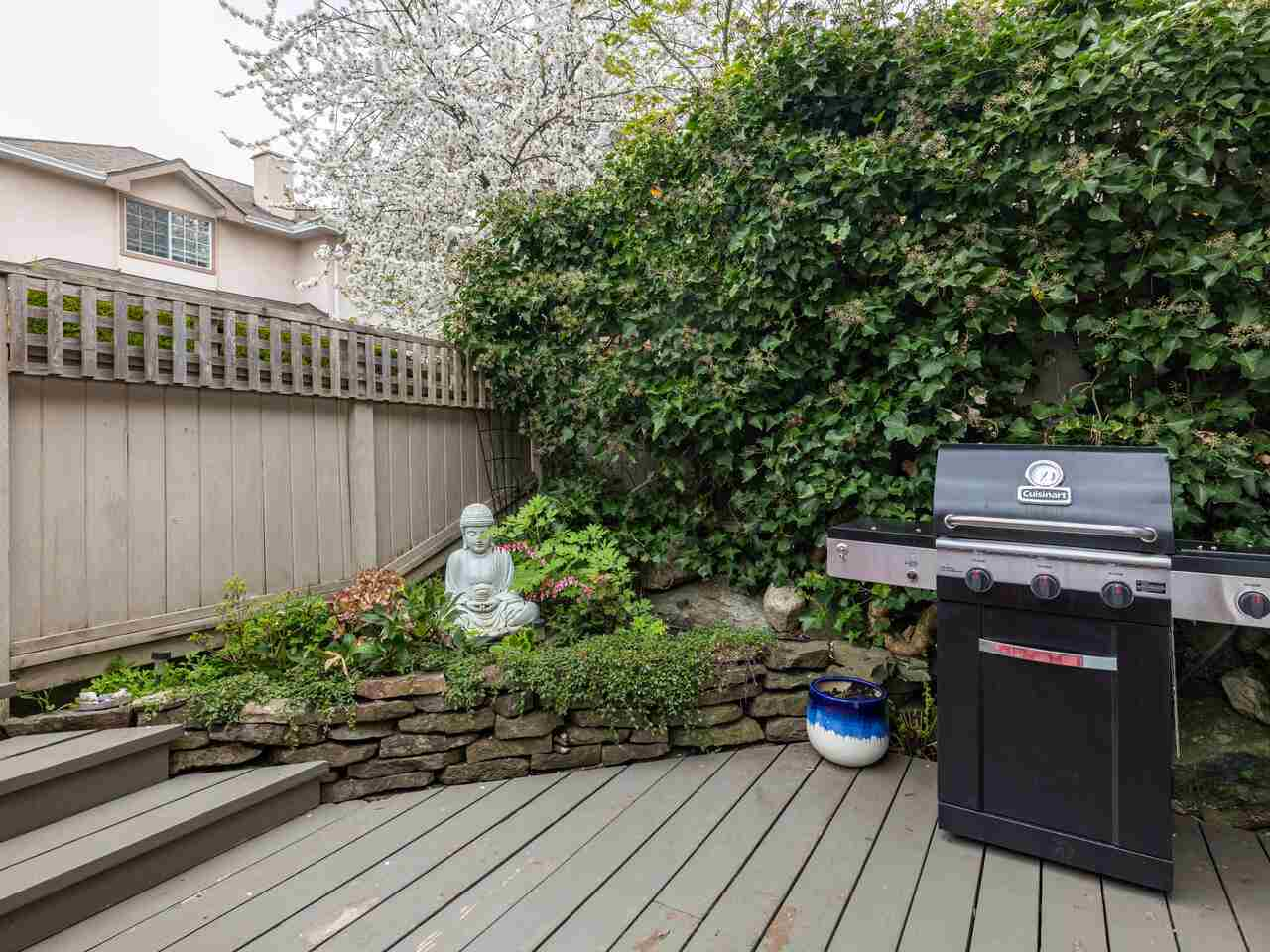 14 230 W 15TH STREET - Central Lonsdale Townhouse for sale, 3 Bedrooms (R2571733) - #13