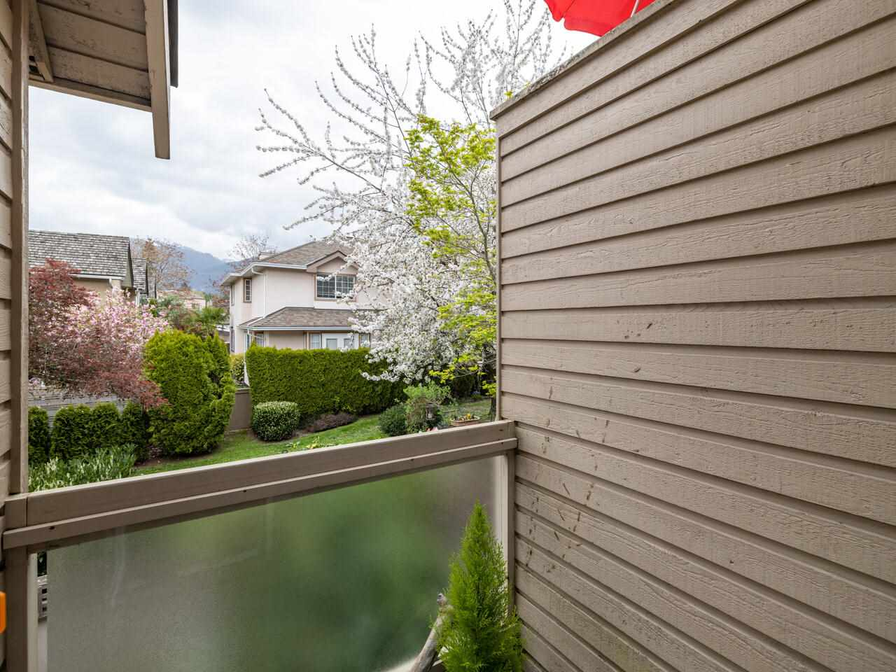 14 230 W 15TH STREET - Central Lonsdale Townhouse for sale, 3 Bedrooms (R2571733) - #16
