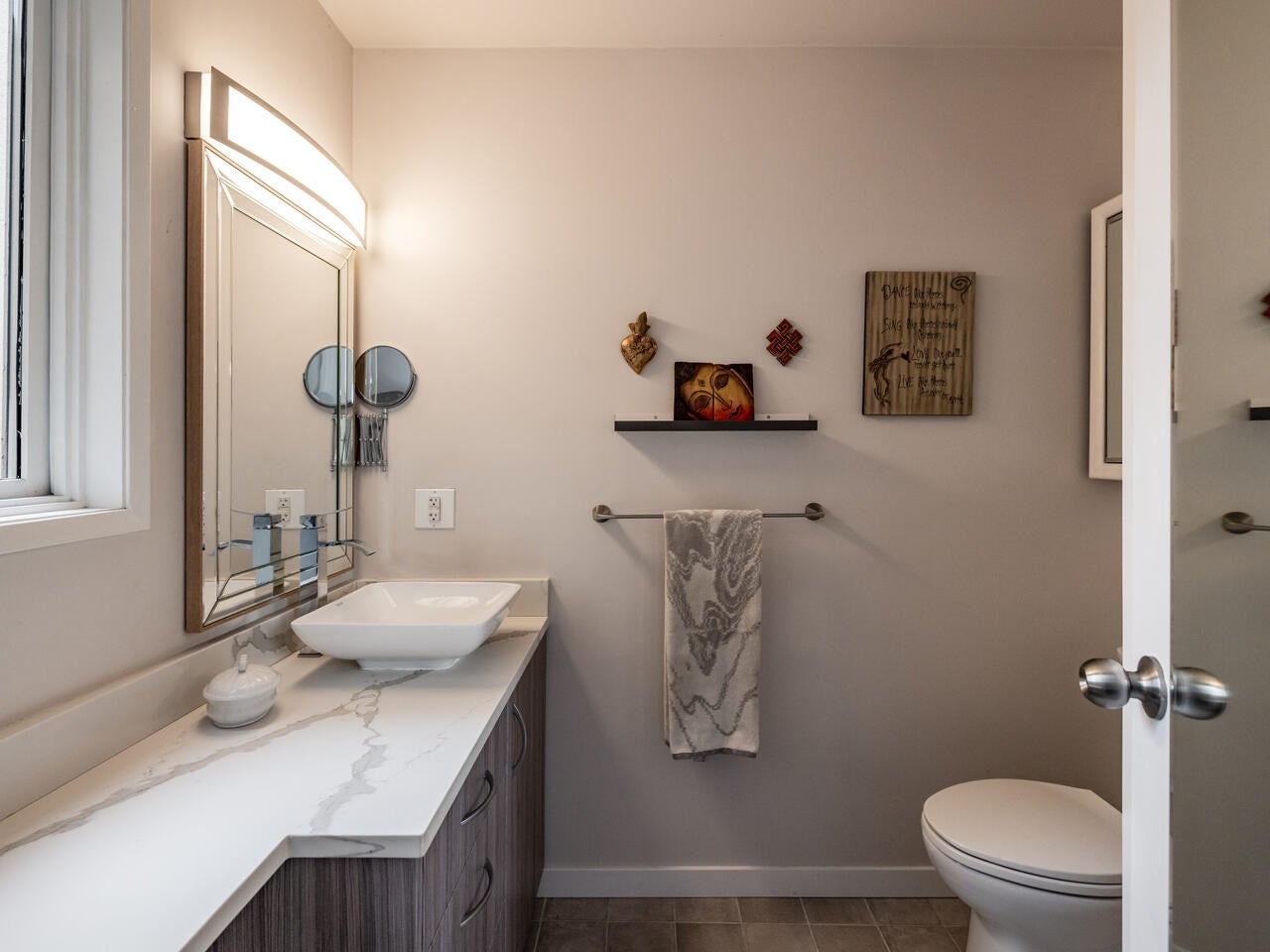 14 230 W 15TH STREET - Central Lonsdale Townhouse for sale, 3 Bedrooms (R2571733) - #18