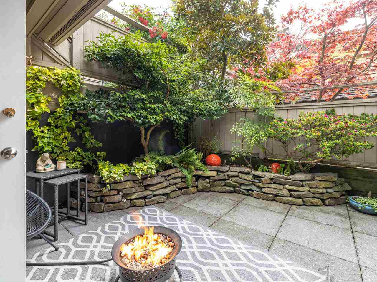 14 230 W 15TH STREET - Central Lonsdale Townhouse for sale, 3 Bedrooms (R2571733) - #2