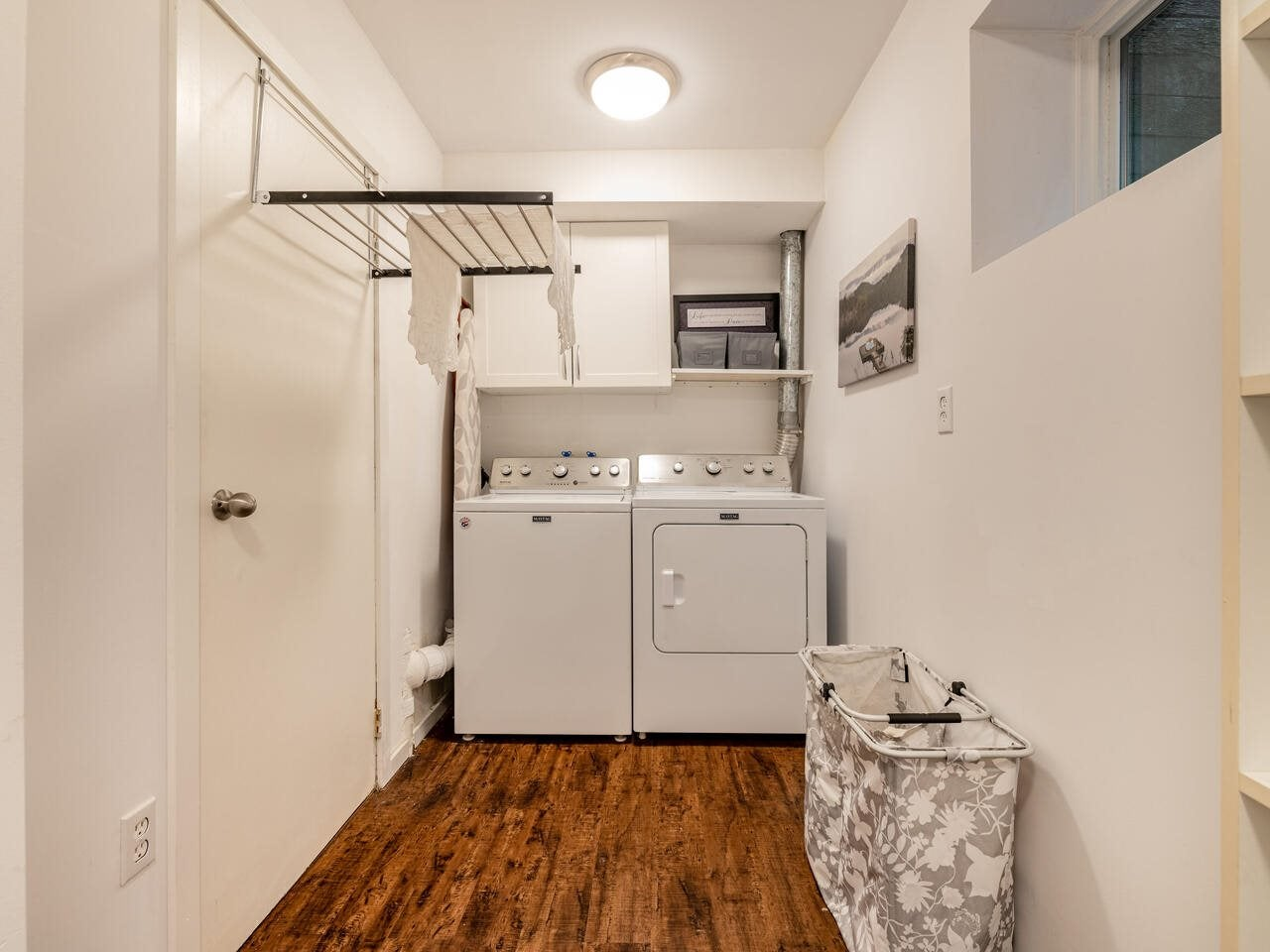 14 230 W 15TH STREET - Central Lonsdale Townhouse for sale, 3 Bedrooms (R2571733) - #20