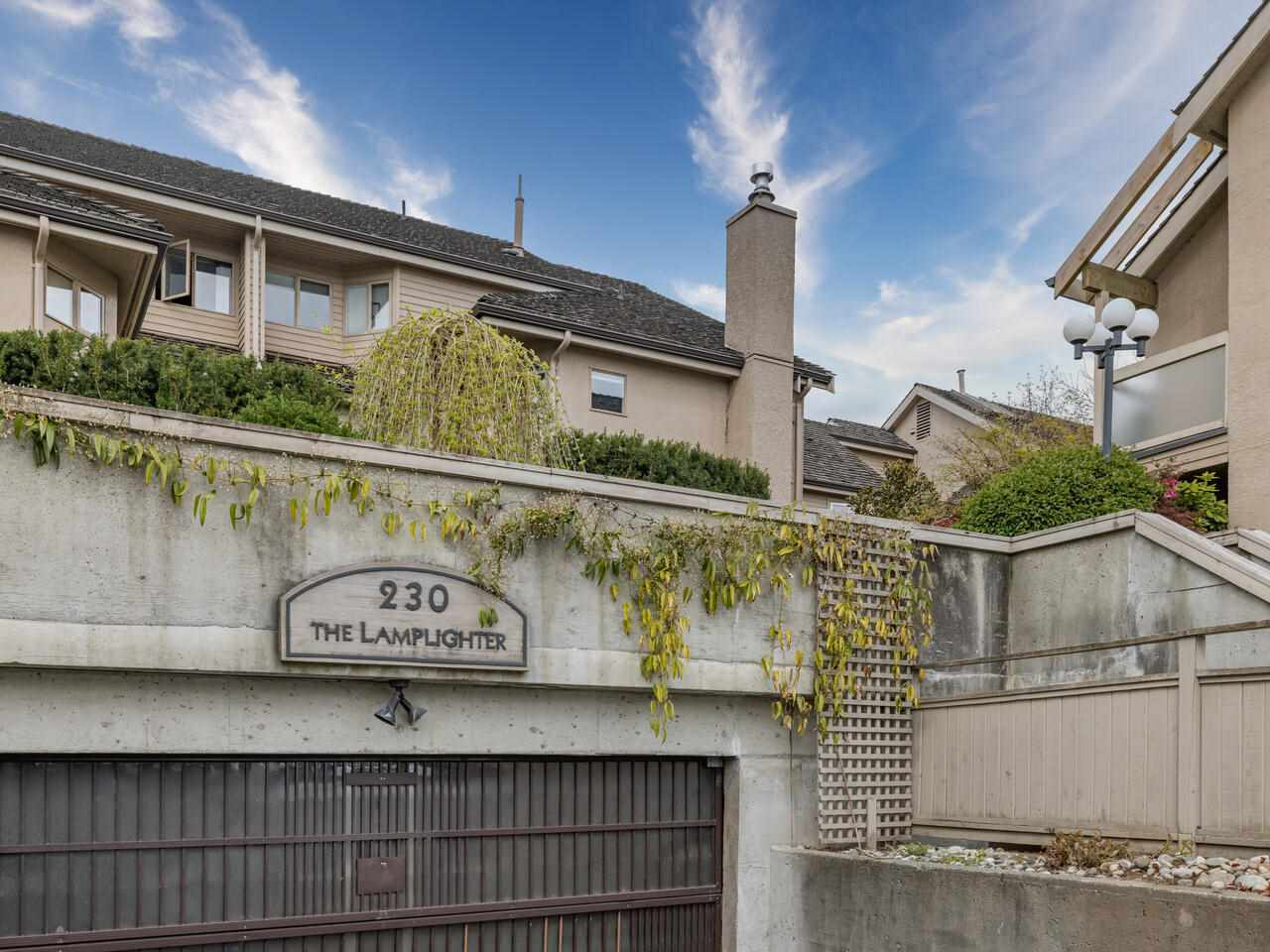 14 230 W 15TH STREET - Central Lonsdale Townhouse for sale, 3 Bedrooms (R2571733) - #21
