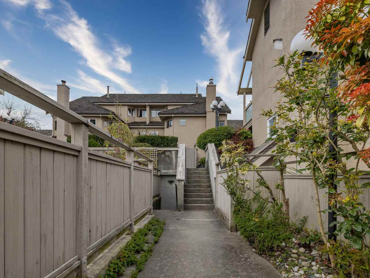 14 230 W 15TH STREET - Central Lonsdale Townhouse for sale, 3 Bedrooms (R2571733) - #22
