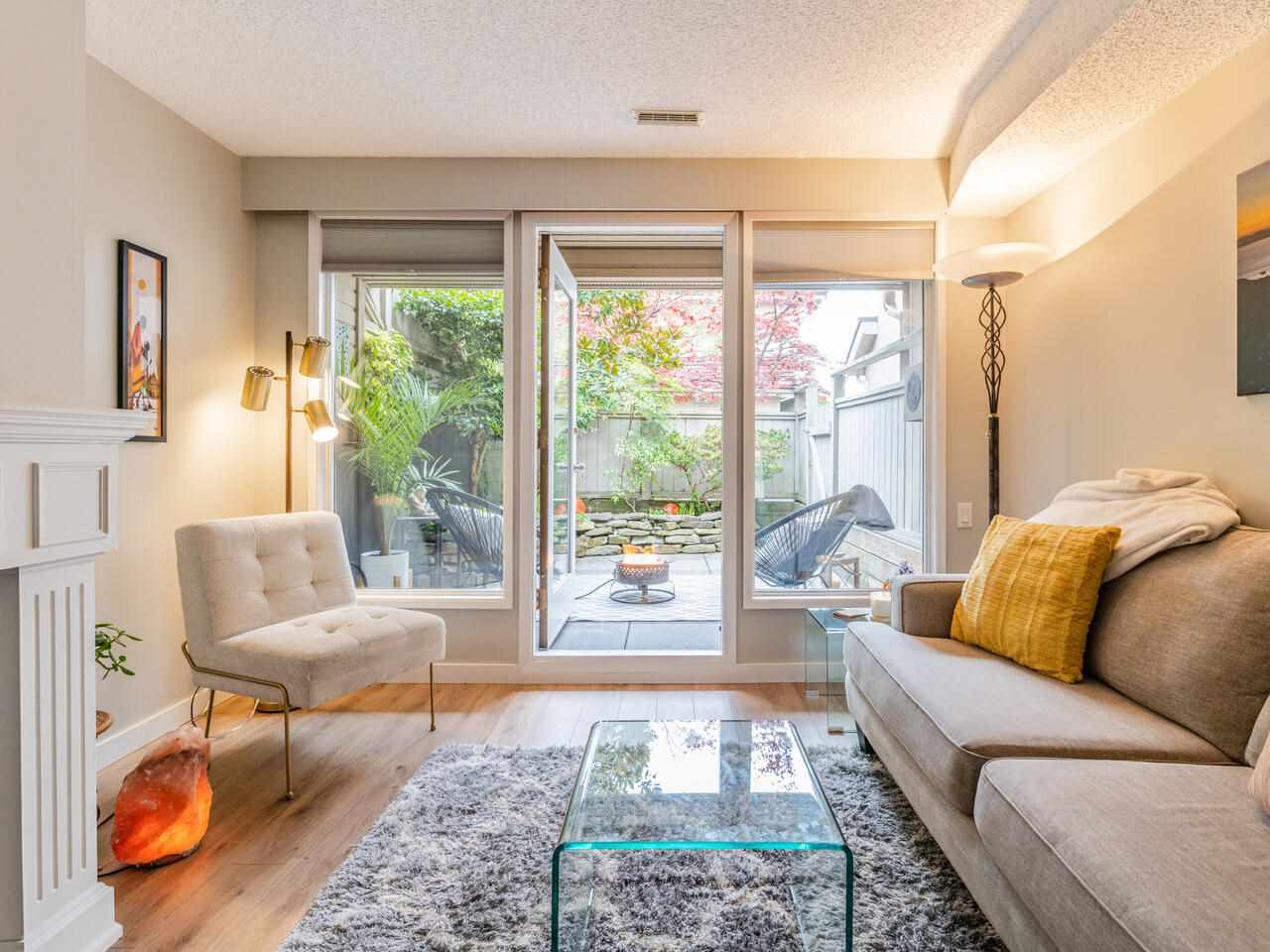 14 230 W 15TH STREET - Central Lonsdale Townhouse for sale, 3 Bedrooms (R2571733) - #3