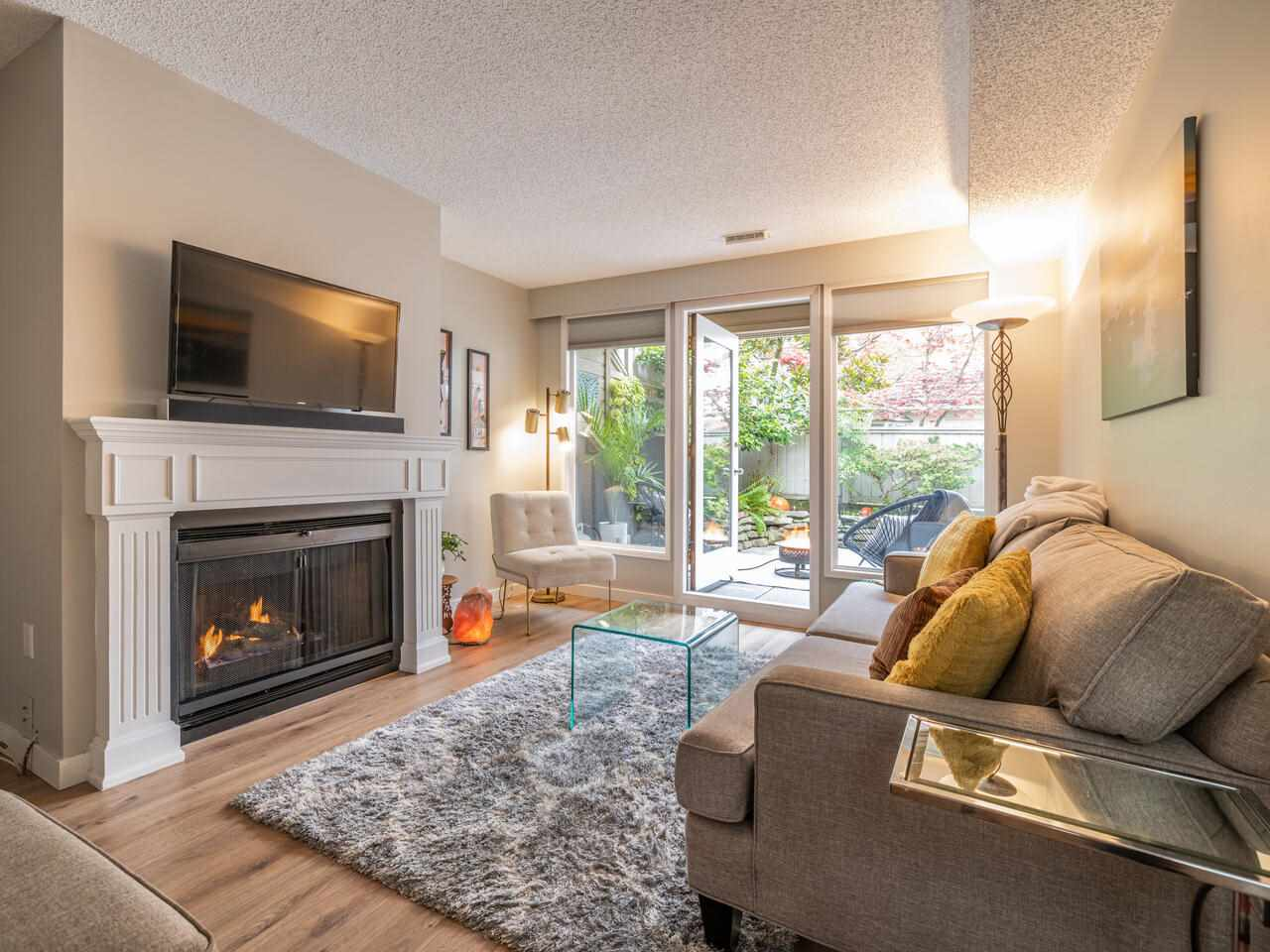 14 230 W 15TH STREET - Central Lonsdale Townhouse for sale, 3 Bedrooms (R2571733) - #4