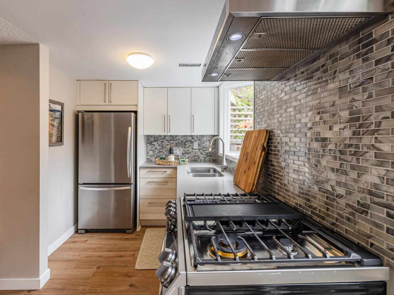 14 230 W 15TH STREET - Central Lonsdale Townhouse for sale, 3 Bedrooms (R2571733) - #5