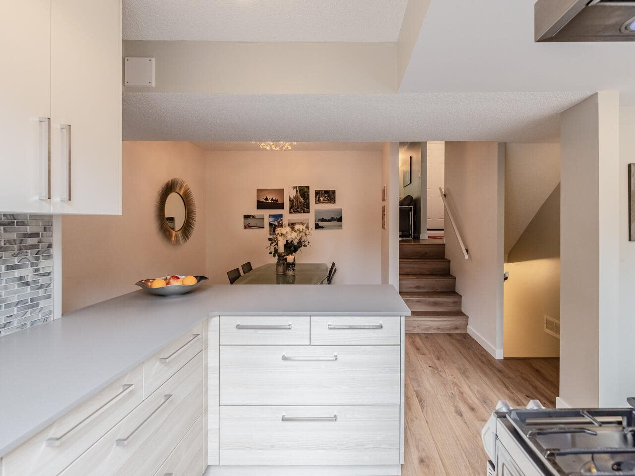 14 230 W 15TH STREET - Central Lonsdale Townhouse for sale, 3 Bedrooms (R2571733) - #6