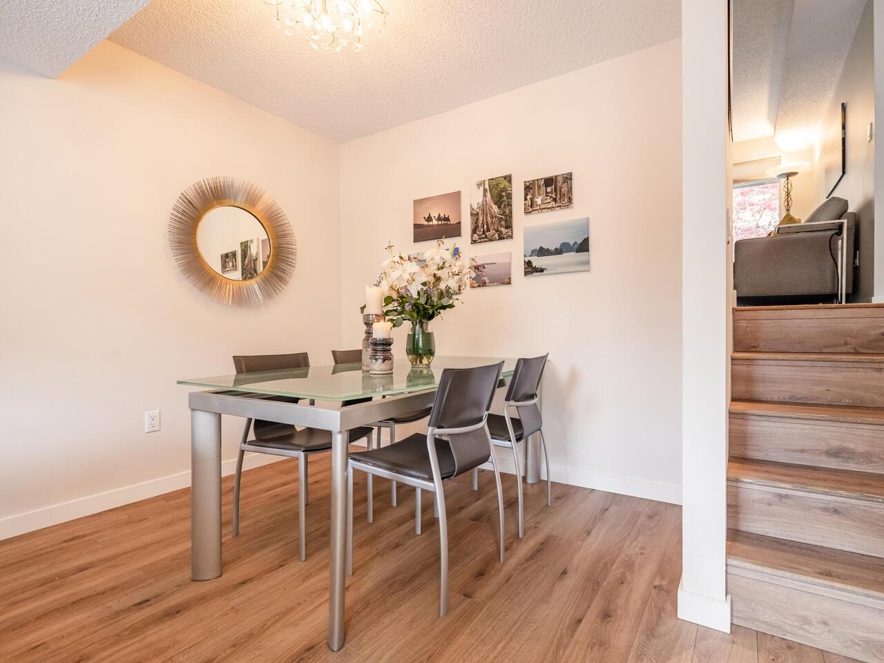 14 230 W 15TH STREET - Central Lonsdale Townhouse for sale, 3 Bedrooms (R2571733) - #8
