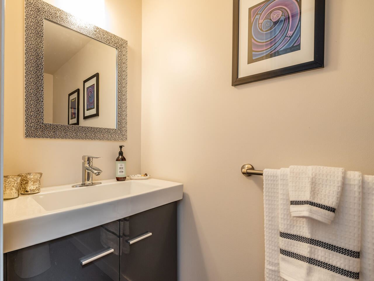 14 230 W 15TH STREET - Central Lonsdale Townhouse for sale, 3 Bedrooms (R2571733) - #9
