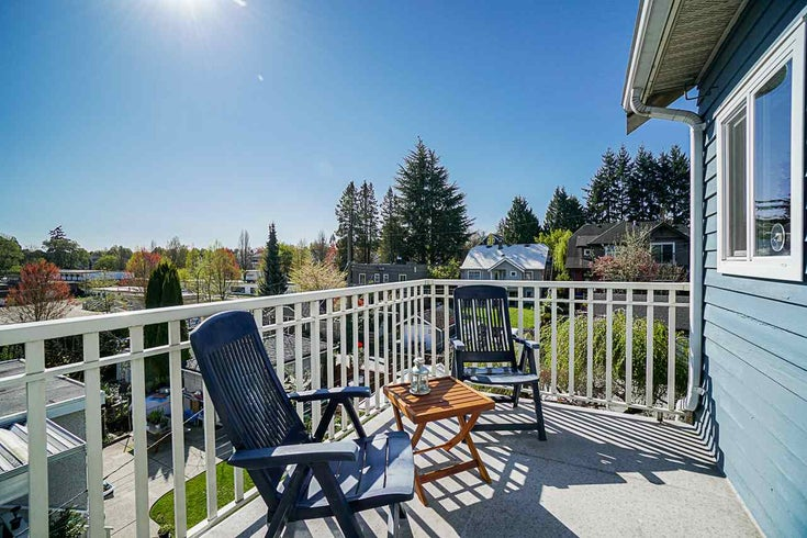 230 W 15TH AVENUE - Mount Pleasant VW Townhouse for sale, 2 Bedrooms (R2571760)
