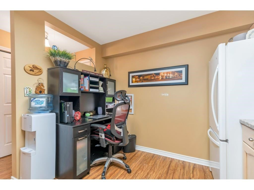 310 10038 150 STREET - Guildford Apartment/Condo for sale, 1 Bedroom (R2571966) - #14