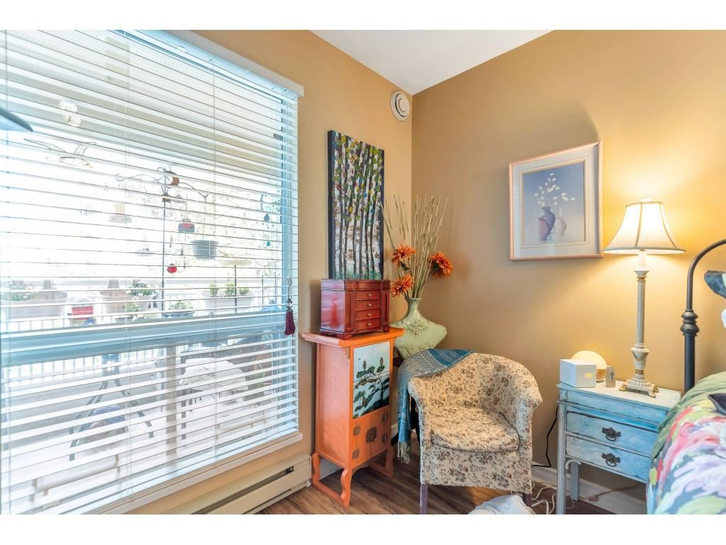 310 10038 150 STREET - Guildford Apartment/Condo for sale, 1 Bedroom (R2571966) - #17