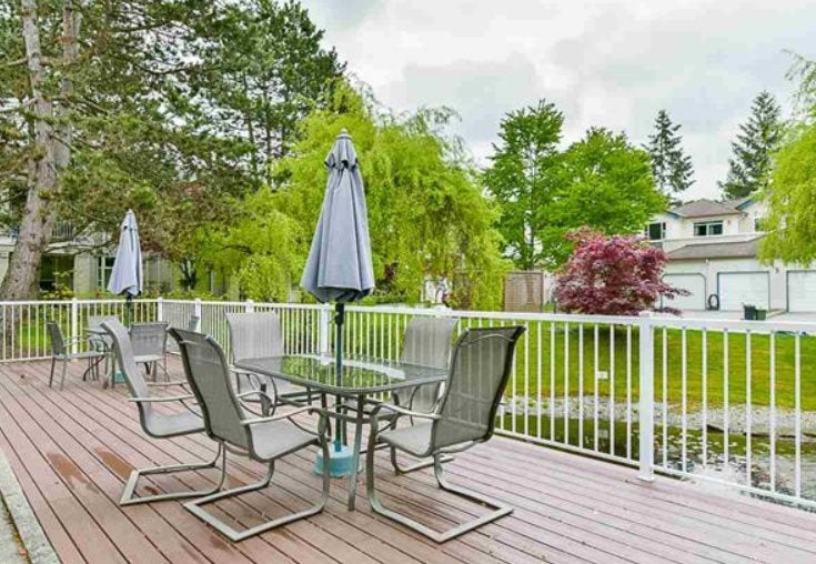 310 10038 150 STREET - Guildford Apartment/Condo for sale, 1 Bedroom (R2571966) - #27