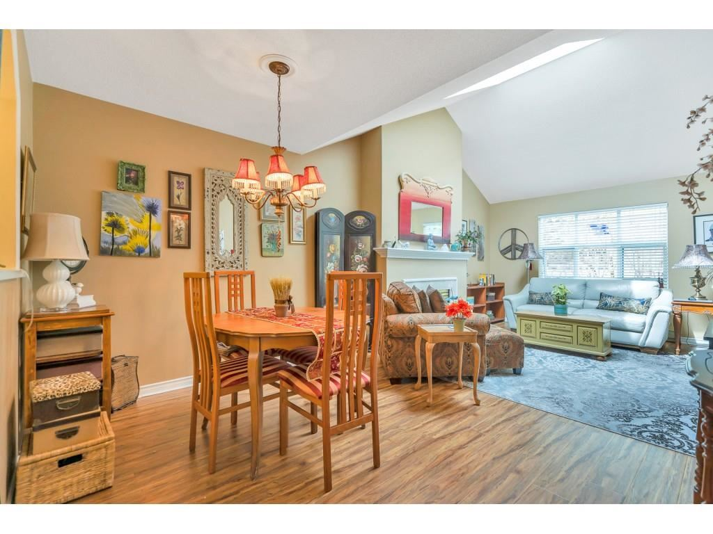 310 10038 150 STREET - Guildford Apartment/Condo for sale, 1 Bedroom (R2571966) - #3