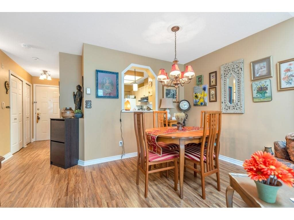 310 10038 150 STREET - Guildford Apartment/Condo for sale, 1 Bedroom (R2571966) - #4