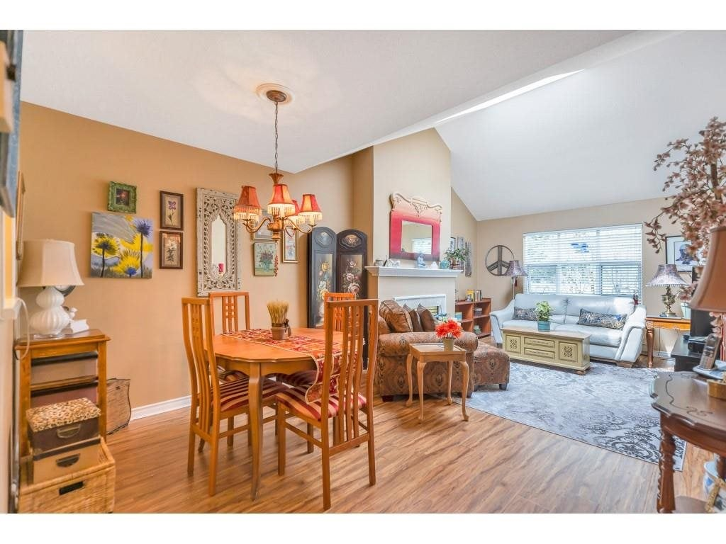 310 10038 150 STREET - Guildford Apartment/Condo for sale, 1 Bedroom (R2571966) - #5