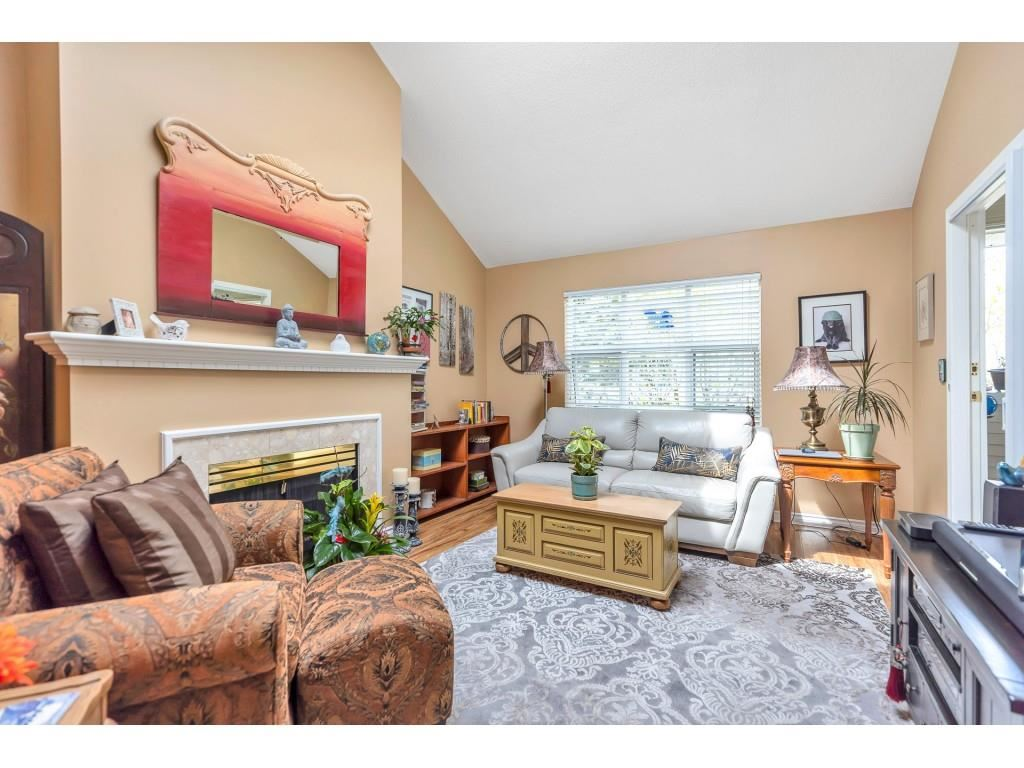 310 10038 150 STREET - Guildford Apartment/Condo for sale, 1 Bedroom (R2571966) - #8