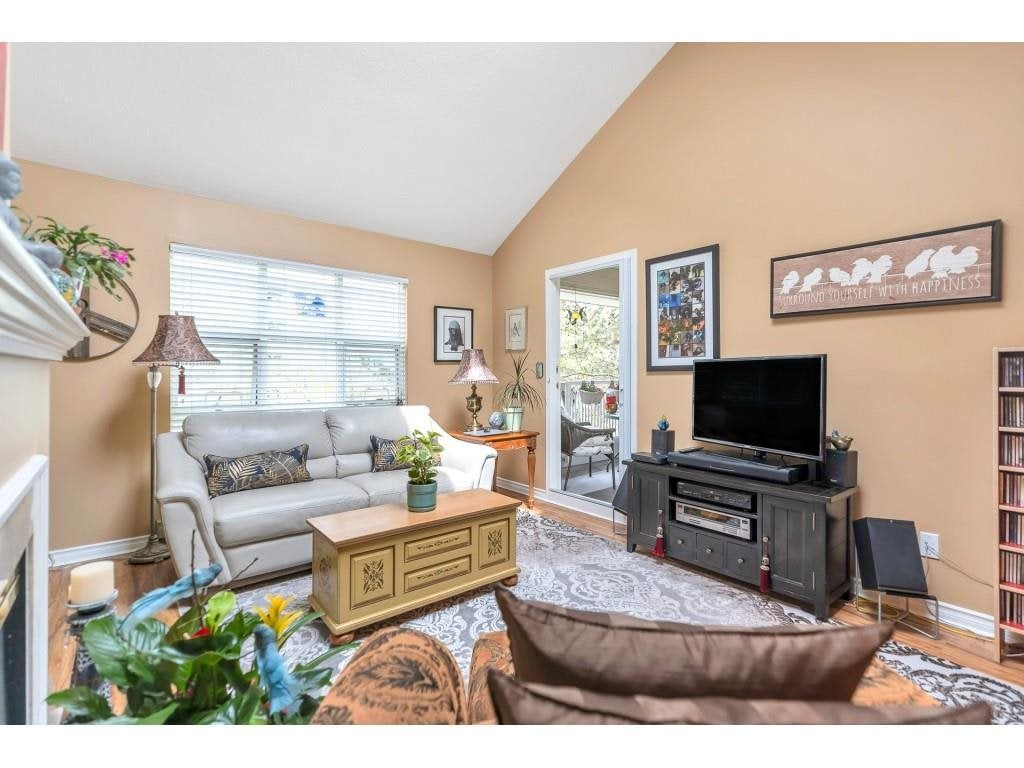 310 10038 150 STREET - Guildford Apartment/Condo for sale, 1 Bedroom (R2571966) - #9