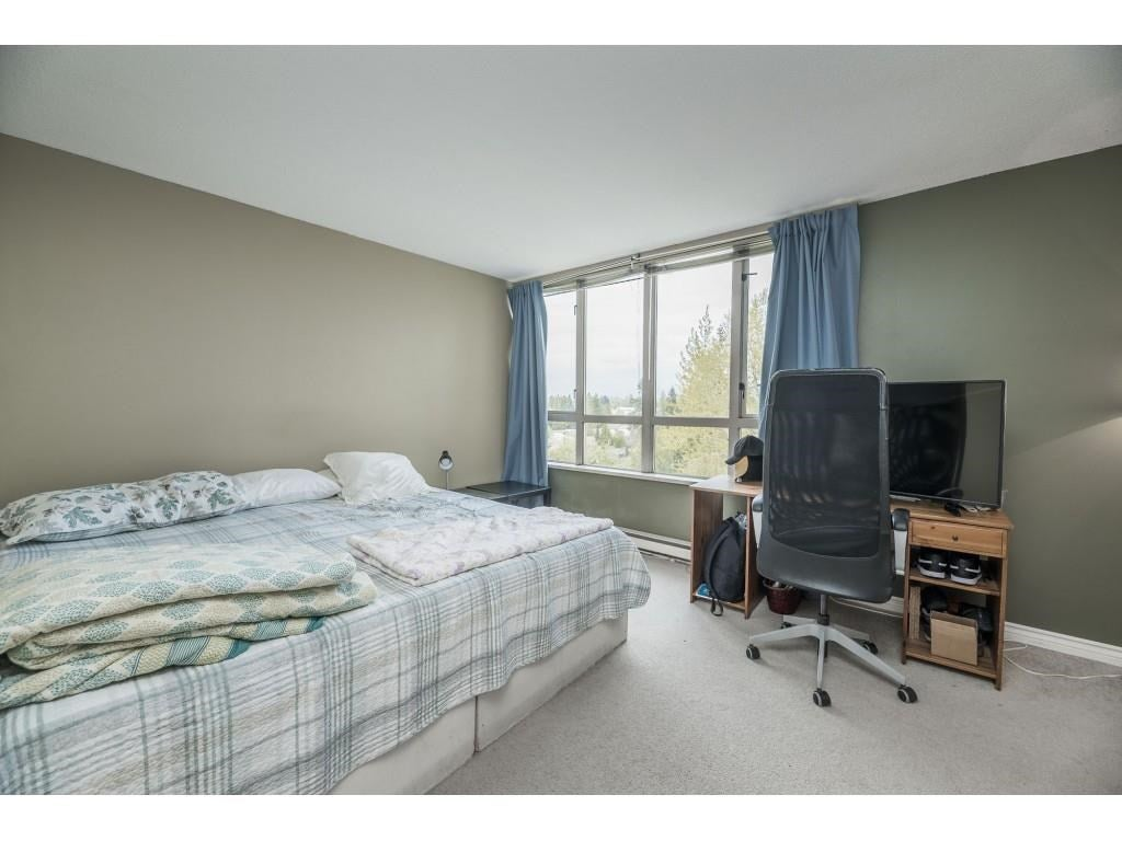 903 10082 148 STREET - Guildford Apartment/Condo for sale, 2 Bedrooms (R2572176) - #10