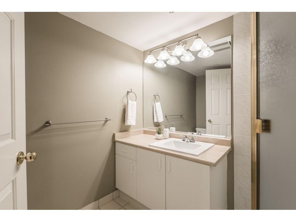 903 10082 148 STREET - Guildford Apartment/Condo for sale, 2 Bedrooms (R2572176) - #13