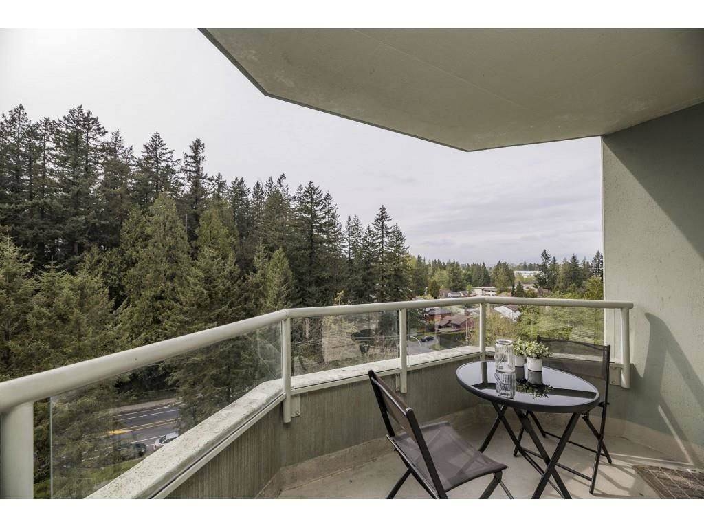 903 10082 148 STREET - Guildford Apartment/Condo for sale, 2 Bedrooms (R2572176) - #16