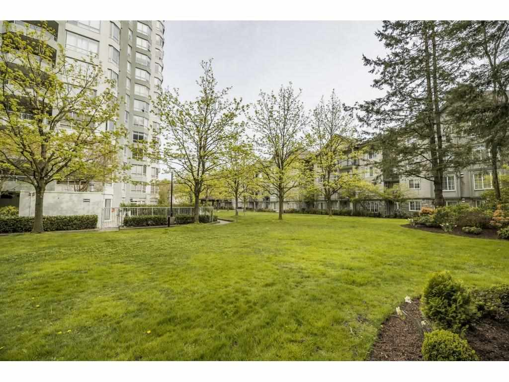 903 10082 148 STREET - Guildford Apartment/Condo for sale, 2 Bedrooms (R2572176) - #17