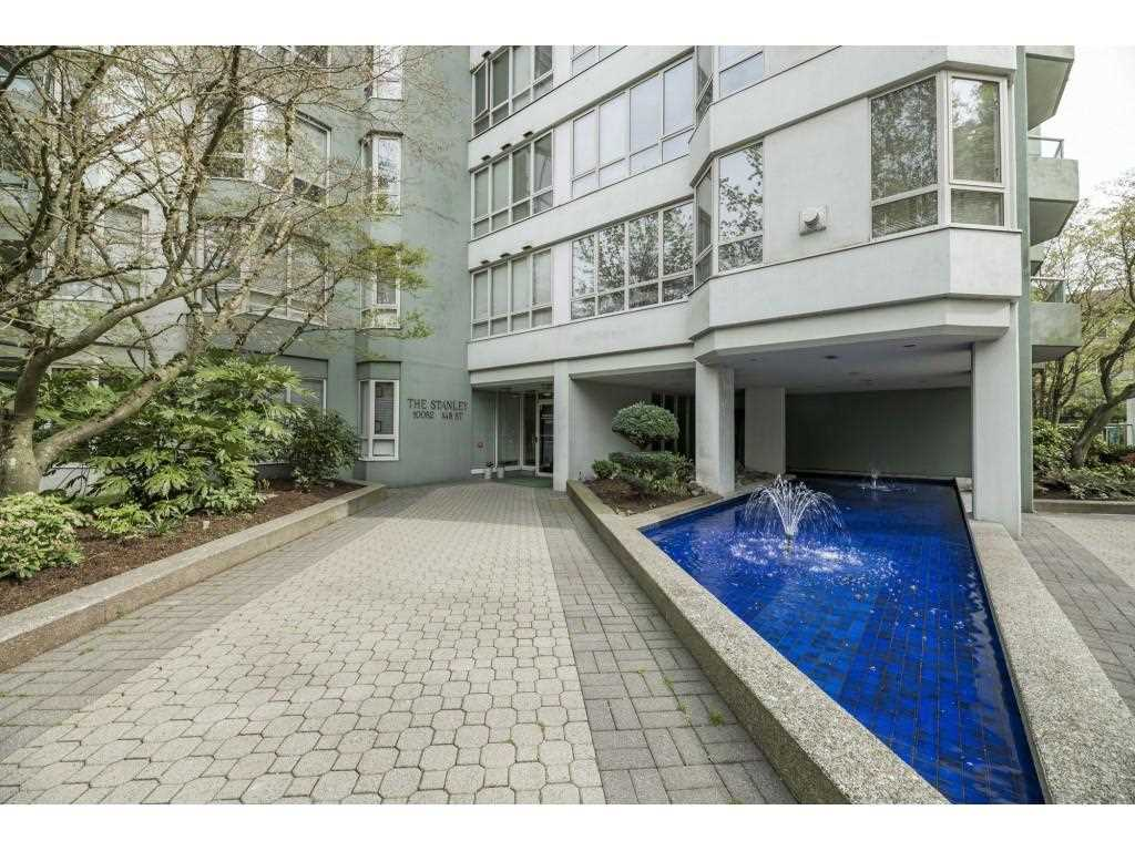 903 10082 148 STREET - Guildford Apartment/Condo for sale, 2 Bedrooms (R2572176) - #2
