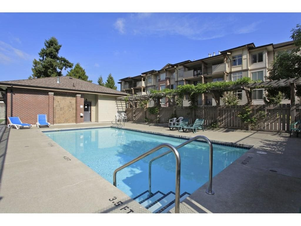 903 10082 148 STREET - Guildford Apartment/Condo for sale, 2 Bedrooms (R2572176) - #24