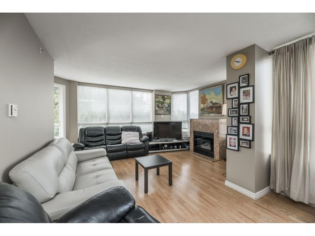 903 10082 148 STREET - Guildford Apartment/Condo for sale, 2 Bedrooms (R2572176) - #3