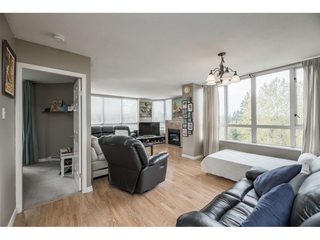 903 10082 148 STREET - Guildford Apartment/Condo for sale, 2 Bedrooms (R2572176) - #4