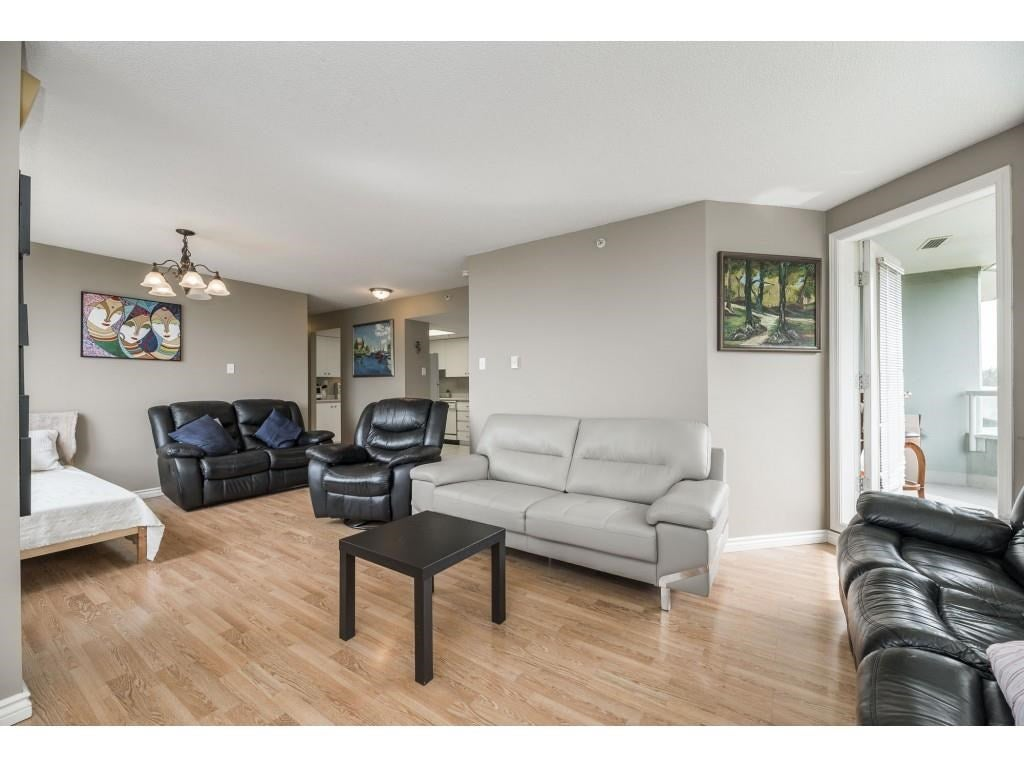 903 10082 148 STREET - Guildford Apartment/Condo for sale, 2 Bedrooms (R2572176) - #5