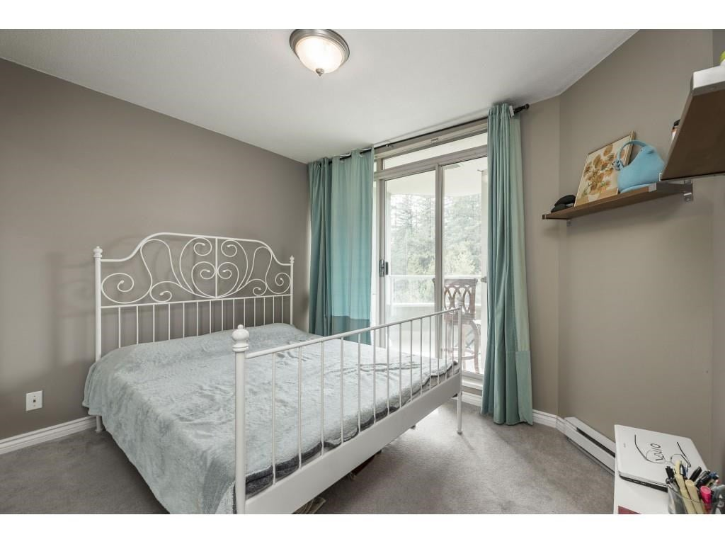 903 10082 148 STREET - Guildford Apartment/Condo for sale, 2 Bedrooms (R2572176) - #6