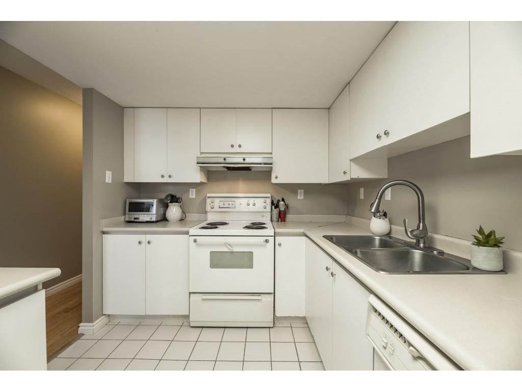 903 10082 148 STREET - Guildford Apartment/Condo for sale, 2 Bedrooms (R2572176) - #8